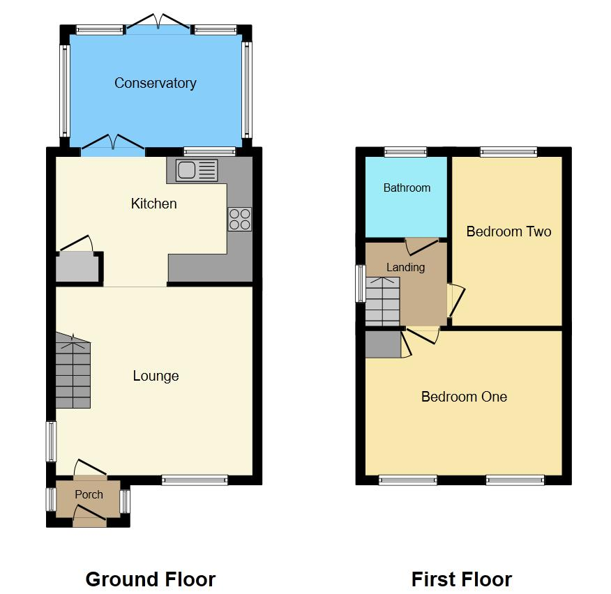 floorplan 15 kingfisher.PNG